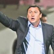 viorel moldovan antrenor al nationalei de tineret