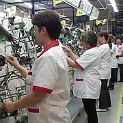 concernul japonez sumitomo deschide o noua fabrica de cablaje auto in romania