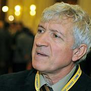 lovitura crunta data de ccr lui mircea diaconu isi pierde mandatul de europarlamentar