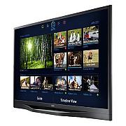 samsung va inceta productia de televizoare cu plasma la final de 2014