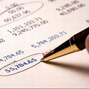guvernul a pregatit o schema alambicata de ajutor financiar pentru 150 companii