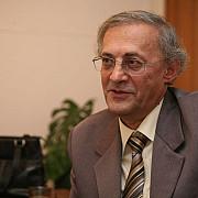 presedintele colegiului medicilor a pierdut definitiv procesul cu ani