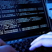 numarul hackerilor din coreea de nord s-a dublat in ultimii ani