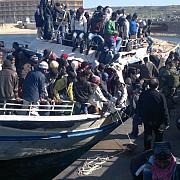 italia nu mai face fata imigratiei africane