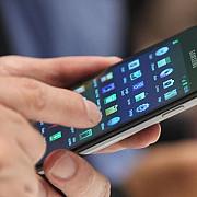 cum sa consumi mai putin internet pe telefon