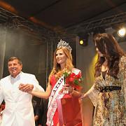 miss european tourism 2014 desemnata la busteni o letonianca a castigat titlul foto