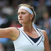 petra kvitova a castigat turneul de la wimbledon