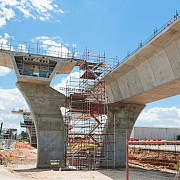 ue  statele europene ar trebui sa faca imprumuturi comune pentru investitii in infrastructura