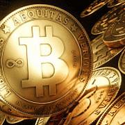 bancile din ue sfatuite sa evite bitcoin
