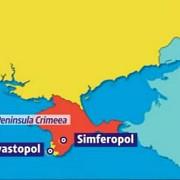 moscova i-a interzis accesul in crimeea lui refat ciubarov liderul tatarilor din peninsula