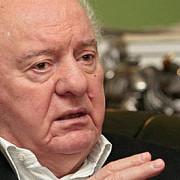 a murit eduard shevardnadze