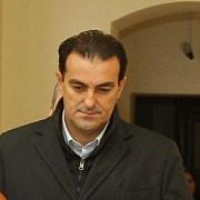 fostul primar din cluj-napoca sorin apostu condamnat definitiv la 4 ani si 6 luni de inchisoare cu executare