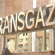 consiliul concurentei licitatii trucate la transgaz