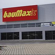 baumax vinde si pleaca din romania