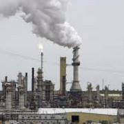 un milliard de euro pentru energiile verzi