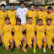 doua fotbaliste de la fc brazi vor juca pentru romania u19