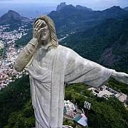 cele mai tari bancuri despre brazilia germania