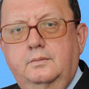 seful secretariatului general al guvernului chemat la dna
