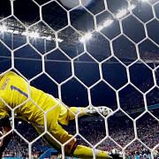 argentina in finala