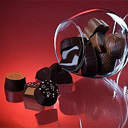 11 iulie ziua mondiala a ciocolatei