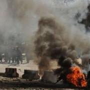 atentat sangeros in afganistan