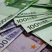ifn-urile au profituri mai mari decat bancile