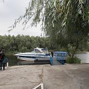 peste 14000 de turisti din republica moldova au ajuns in acest an in romania