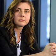 ioana petrescu ministrul finantelor are o legatura de suflet cu judetul prahova