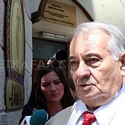 academicianul alexandru bogdan pus sub acuzare de dna