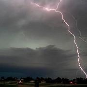 furtuna in bulgaria doua localitati de pe malul marii au decretat stare de dezastru