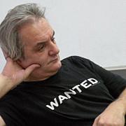 regizorul mihnea columbeanu suspectat de pornografie infantila a fost arestat