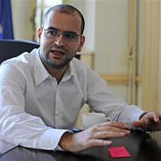 seful ani ar putea deveni comisar european