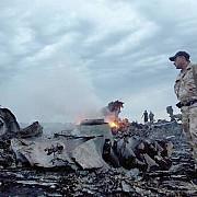 196 de cadavre ale victimelor accidentului aviatic din ucraina duse de separatisti intr-o locatie necunoscuta