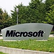 microsoft concediaza 18000 de angajati la nivel mondial