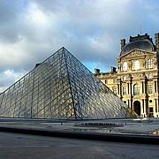 muzeele din paris vizitate de peste 73 de milioane de persoane in 2013