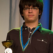 elevii romani au obtinut patru medalii la olimpiada internationala de informatica