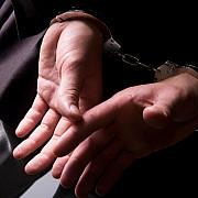 prodecan arestat preventiv