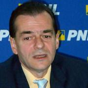 orban asteapta publicarea tuturor discutiilor de la cotroceni