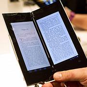 amazon lanseaza un serviciu de acces nelimitat pe baza de abonament la cartile sale electronice