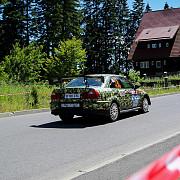 titlul de campion al celei de-a iv etape a cnvc a fost revendicat de hora lucien