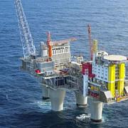 exxonmobil si omv petrom incep forajul unei noi sonde marea neagra