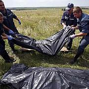 putin promite olandei ca va coopera pentru recuperarea cadavrelor victimelor zborului mh17