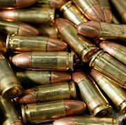 bulgaria10 persoane au fost ranite dupa explozia unei fabrici de armament