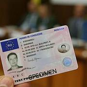 un nou document necesar obtinerii permisului de conducere