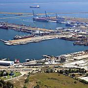 unelte contrafacute de aproape 12 milioane de euro confiscate in portul constanta