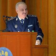 seful politiei capitalei demis din functie in scandalul eliberarii din arest a interlopului botez