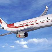 air algerie a pierdut contactul cu un avion care decolase din ouagadougou