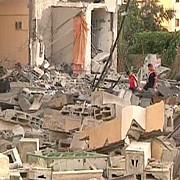 mai multi turisti romani blocati in israel