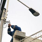 conditii stricte pentru viitorul operator de iluminat in ploiesti