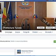 80000 de euro de la ue pentru o pagina de facebook